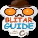 Blitar Guide by Grantika Pujianto