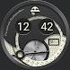 Digital Elegance - WatchMaker by Perpetual Flatlanders