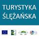 Turystyka Ślężańska by Fundacja Inteleko