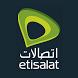 Etisalat Retail Q by Etisalat UAE