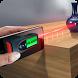 Laser Ruler Simulator by Gaming Apps 7