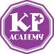 KP Academy by Precious Talents International Pte Ltd
