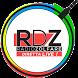 RDZ Live! Radio Zolfare by SHOUTca.st Android Apps