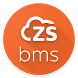 ZSBMS Mobile by Zone Soft