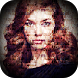 Mosaic Photo Maker by Alex Sparrows Apps