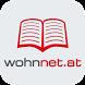 Bau Magazine | Wohnnet.at by Wohnnet Medien GmbH