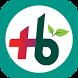 স্বাস্থ্য বার্তা-Health Information by BD Rafsan Apps
