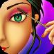 Eye Makeup Beauty Salon ! by romeLab