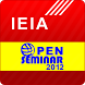 IEIA by Ariose Software