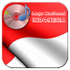 Lagu Nasional Indonesia - Tekad Nasionalisme by dikadev