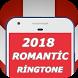 ???? ♫ Romantic Ringtones ♫ ????