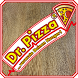 Dr. Pizza by app smart GmbH