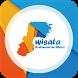 Wisata Kaltara by Binary Multimedia
