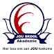 Jou Skool Akademie by D6 Technology