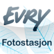 EVRY Fotostasjon by EVRY Card Services