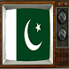 Satellite Pakistan Info TV by TV Online Sat Info