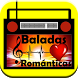Baladas Romanticas Gratis by GandApps