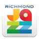 Richmond Jazz Festival by Guidebook Inc
