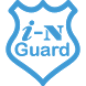 I-Netguard Security by Inetguard Security