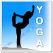 Yoga for Health by bdl.apk3