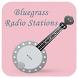 Bluegrass Radio Stations by Radio World Free Listen