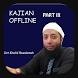 Ceramah Offline Ust.Khalid 3 by Santri Labs