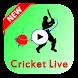 বাংলাদেশ ক্রিকেট লাইভ by cricket live tv online