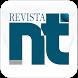 Revista Negócios em Transporte by TT Editora