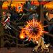 Guide Devil Ninja 2 by Mesin Waktu