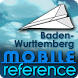 Baden-Wurttemberg - Guide by MobileReference