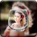 Pip Photo Editor by Nextfoot
