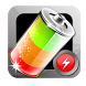 Battery Optimizer Plus by QuartzApp Inc