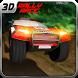 Super Rally Racer 4x4 3D by Superdik Trading B.V.