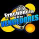 FRECUENCIA DE LOS VENCEDORES by STREAM BOLIVIA