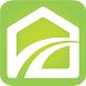 Fairway Mortgage Employee App