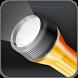 Flash / Screen Torch - Strobe by V2BEASTZBROZ