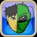 UFO Alien Invasion X by VAIDGE GAMES