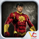 Shaktimaan The Battle by virtualinfocom