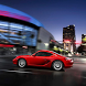 Wallpapers Porsche Cayman by vitaliy