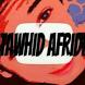 TAWHID AFRIDI OFFICIAL APP BY ALIF by Habib Arif