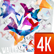 Abstraction Wallpapers 4k by Ultra Wallpapers
