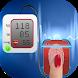 Finger Blood Pressure Prank by Smartapp Studio