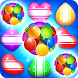 Candy Toon by Enjoy Your Games