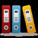 Mobile Catalog by DVMS
