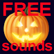 Halloween sounds FREE by IDteam