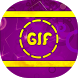 GIF de Feliz Aniversario by International.Apps Inc