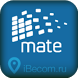 MATE by iBecom LLC