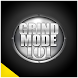 Grind Mode 101 Radio by StreamingFREE.TV