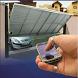 Controle seu Portão by HPS Tecnologia