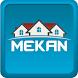 mekan.az by Rovshan Ganbarov